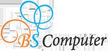 BSComputer